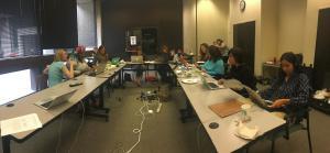 Long Beach Workshop