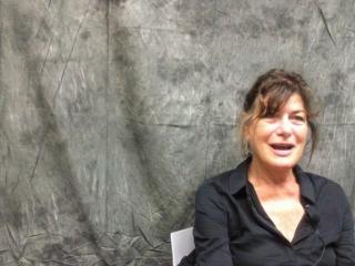 Christine Vita Golik