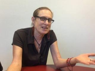 Lisa Kaplan
