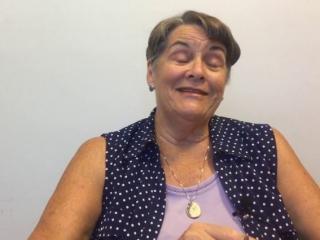 Lourdes Thuesen