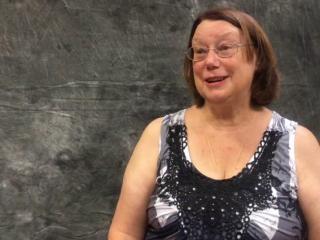 Debra Franklin
