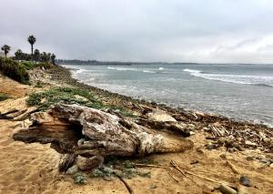 Ventura Coast